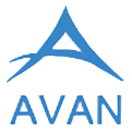 JINAN AVAN MACHINERY CO.,LTD