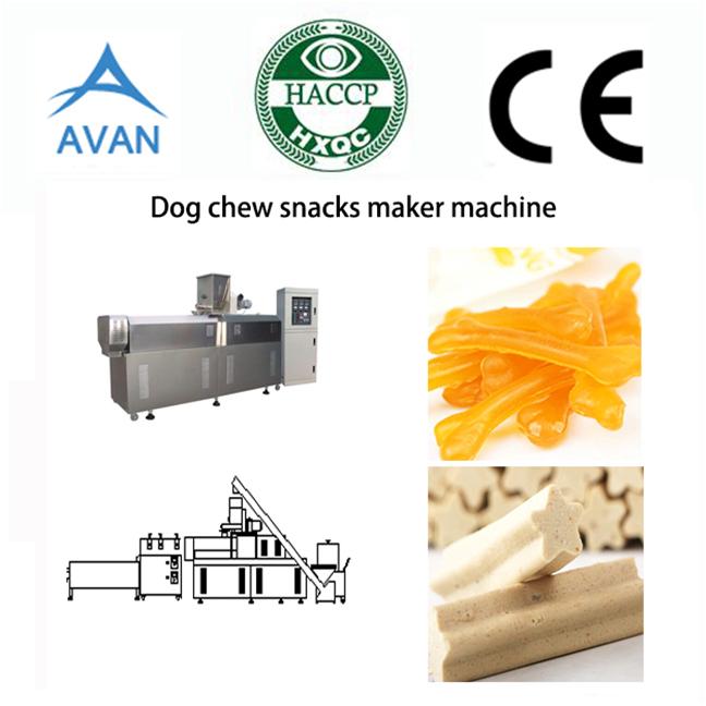 dog chew  2.jpg