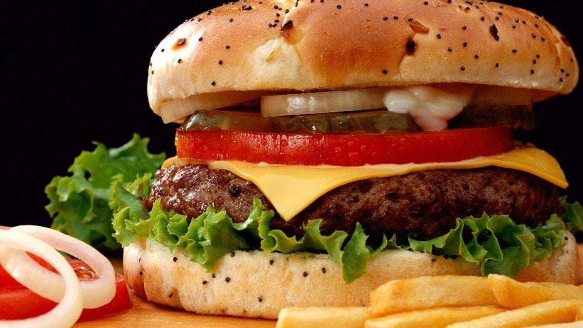 hamburger patty 1.jpg