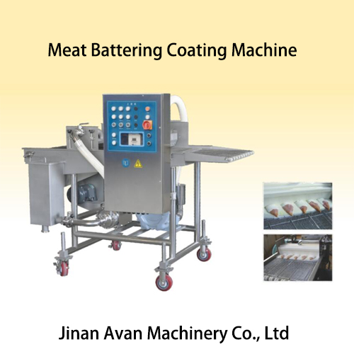 Battering coating machine.jpg