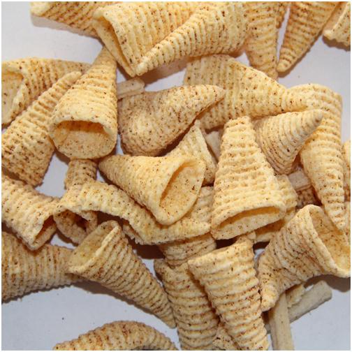 chips 1 .jpg