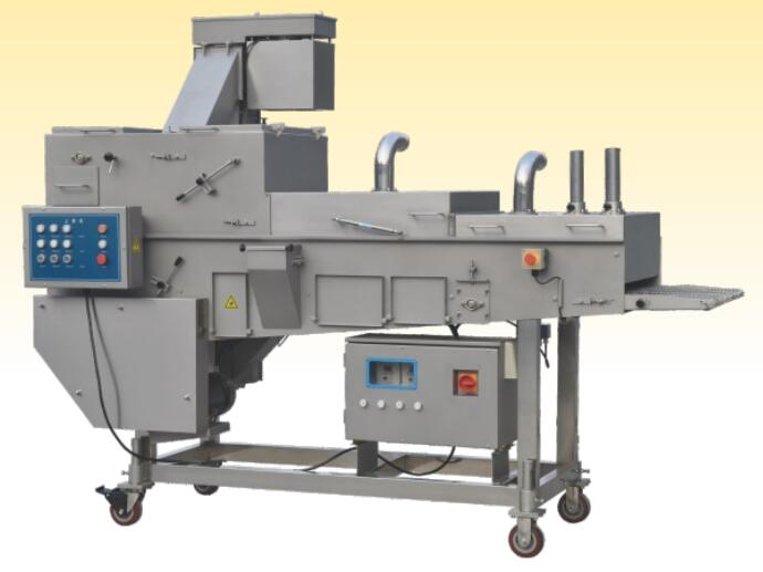 powder coating machine.jpg